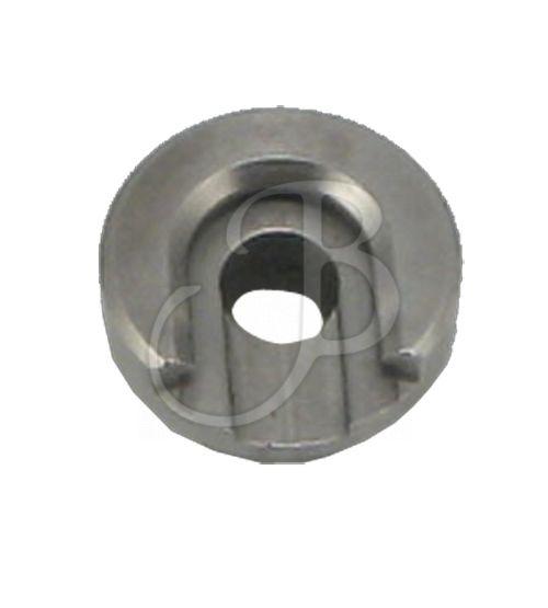 RCBS 09222 Shell Holder