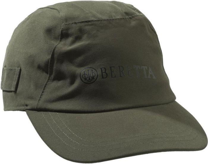 S Beretta Cappello Active cap
