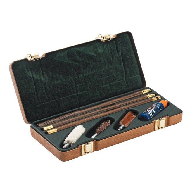 Beretta Gauge Shotgun Kit De Nettoyage CANON GUN Maintenance brushs Balai champ de pétrole