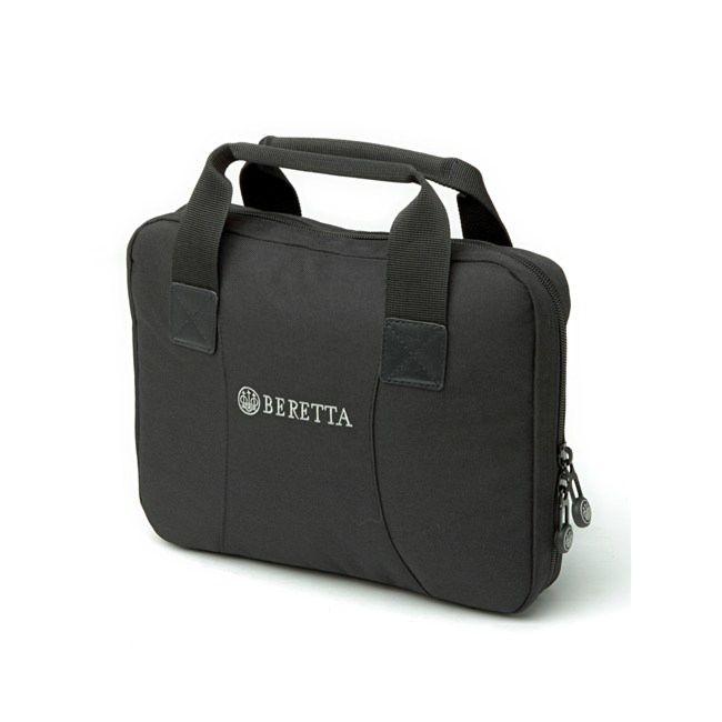 Beretta Tactical Pistol Rug with Handle