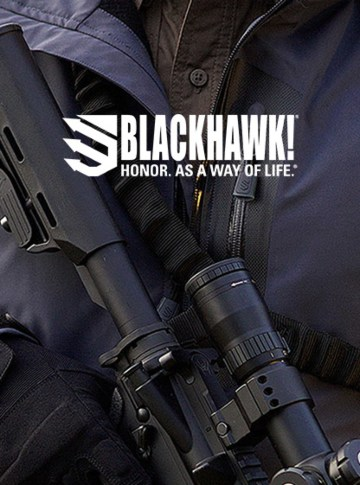 Rest Blackhawk