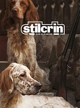Stilcrin