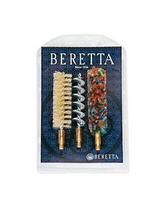 Shotgun Brushes for ga.28 Beretta