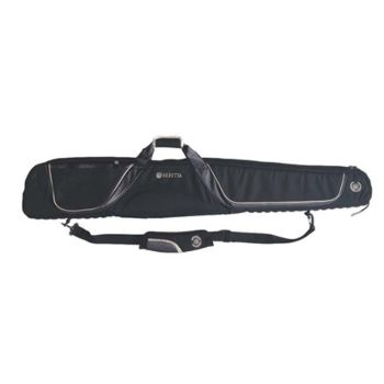 Beretta 692 Black Edition Soft Gun Case (140cm) Beretta