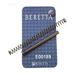 RECOIL SPRING SET Beretta