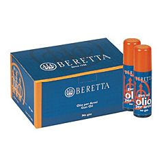 GUN OIL Beretta