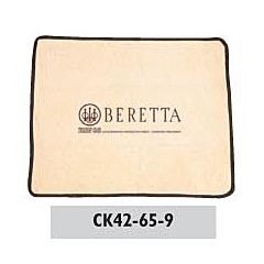 COTTON CLEANING Beretta
