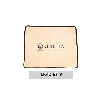 COTTON CLEANING Beretta