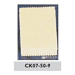 CLEANING PATCHES Beretta