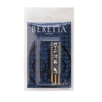 BRUSHES PISTOL AND RIFLE  Beretta