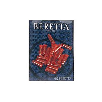 PISTOL SNAP CAPS Beretta