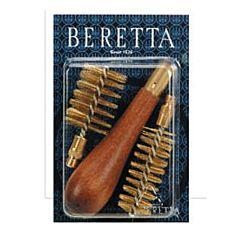 CLEANING KIT FOR SEMI-AUTO PISTON Beretta