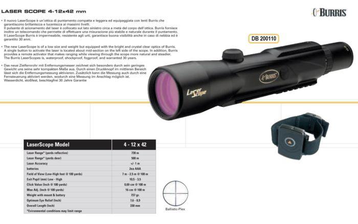 Laser Entfernungsmesser Mit Ballistik : Laser entfernungsmesser mit ballistik