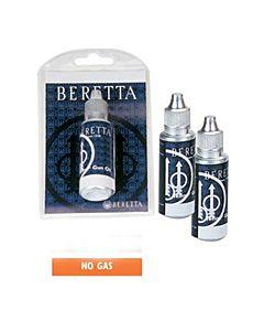 OIL WITH TEFLON  Beretta