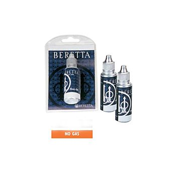 Beretta Interflon Oil Beretta