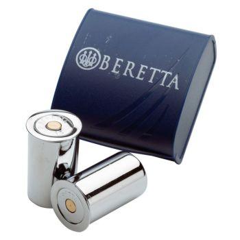 SET OF 2 SNAP CAP Beretta