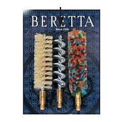 CLEANING KIT Beretta