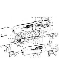 A302 cal20 zoom Beretta