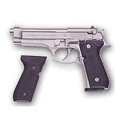 GRIPS 92 SERIES Beretta