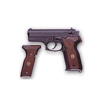 GRIPS 8000 SERIES Beretta
