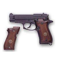 GRIPS 80 SERIES Beretta