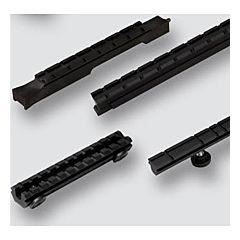PICATINNY RAIL Contessa - Hunting accessories and spare parts Contessa