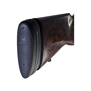 MICRO CORE RECOIL PADS Beretta