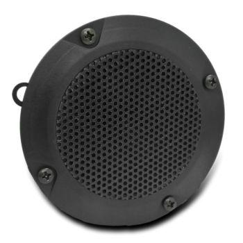 Piezo electric Speaker multisound