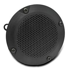 Piezo electric Speaker multisound