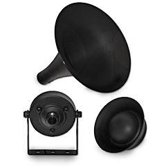 Loudspeaker Mod. HP (AL-06) multisound