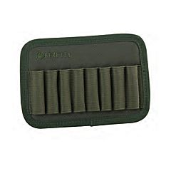 CARTRIDGE WALLET  ELASTIC LOOP Beretta
