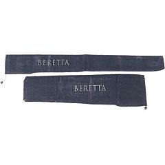SOFT SLEEVE BLUE Beretta