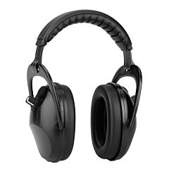 Ultra X Electronic Ear Muffs