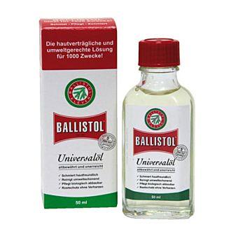 BALLISTOLO OIL Ballistol
