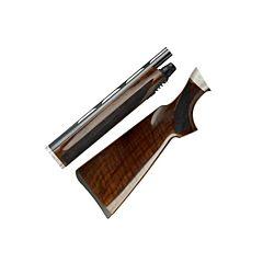 STOCK & FORE END FOR GUNS BERETTA. Beretta