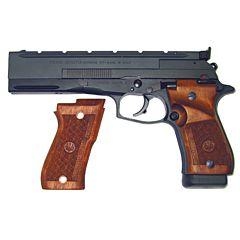 GRIPS FOR BERETTA 87 TARGET Beretta