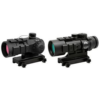 Tactical Sights Ar Burris Hunting Accessories And Spare Parts Burris