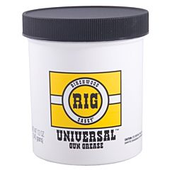 RIG UNIVERSAL  GREASE  Birchwood