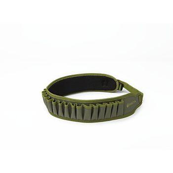 GameKeeper Ga 12/20Cartridge Belt Beretta
