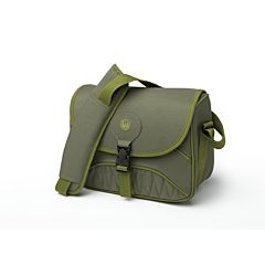 GameKeeper Large Cartr. Bag Beretta