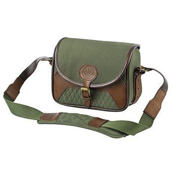 B1 Signature bag Beretta