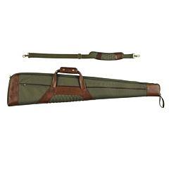B1 Signature Soft Gun Case Beretta