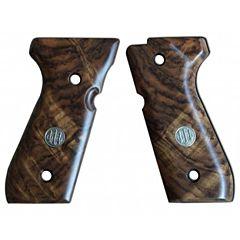 GRIPPS LUX FOR BERETTA 92/98 Beretta
