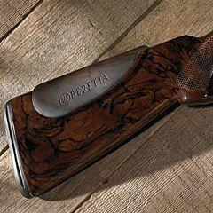 Gel-Tek Cheek Protector Beretta