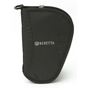 Beretta Tactical Pistol Rug-Pouch Beretta