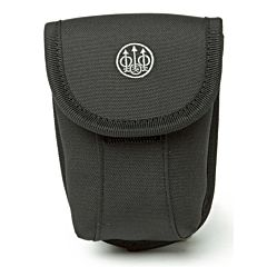 Beretta Tactical Handcuff Holder