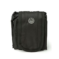 Beretta Tactical Belt Pouch Beretta
