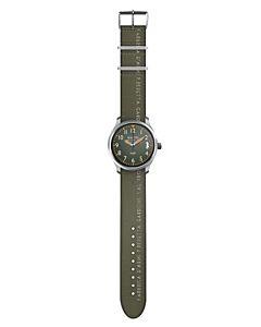 Beretta A300 Watch 40 mm Case - Quartz Beretta