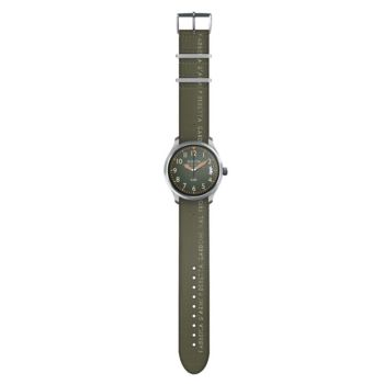 Beretta A300 Automatic Watch Beretta