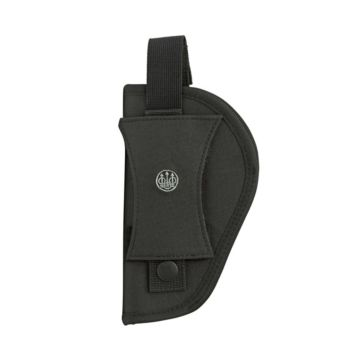 Beretta Tactical Small Holster for 80 series Beretta